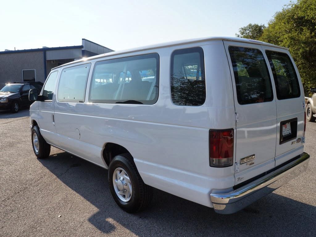 tdy sales 817 243 9840 19 987 for sale 2012 ford e 350 super duty van. Black Bedroom Furniture Sets. Home Design Ideas