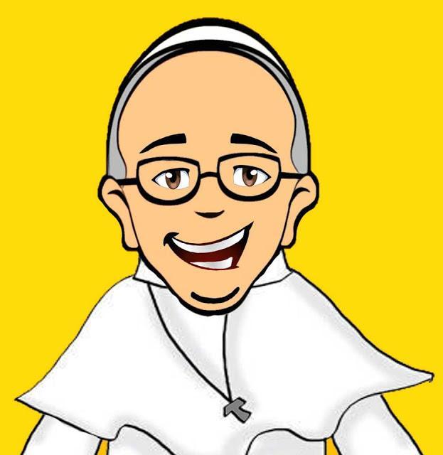Anti Papa Francisco Antipapa Anticristo en Profecía (Jorge