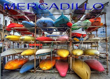 mercadillo