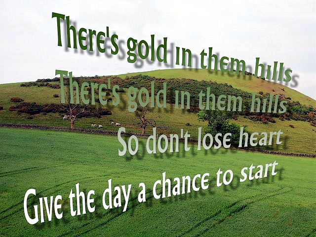 gold quotes