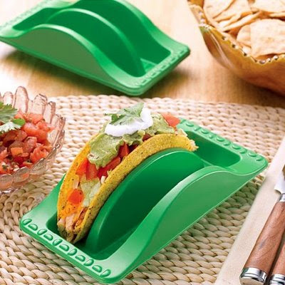 Creative Cooking Tools and Kitchen Gadgets (20) 18