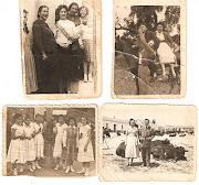 jueves, 31 de mayo de 2012 fotos antiguas