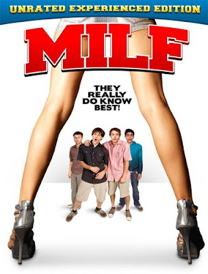 milf Milf (2010) Español Subtitulado