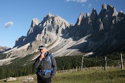 ICHAM Desk per il Trentino-Alto Adige