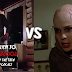 Return To Camp Blood Podcast: Tommy Jarvis vs Jason Voorhees!