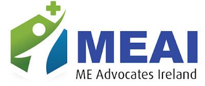 ME Advocates Ireland (MEAI)