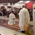 Yonys Mendoza consagrado
