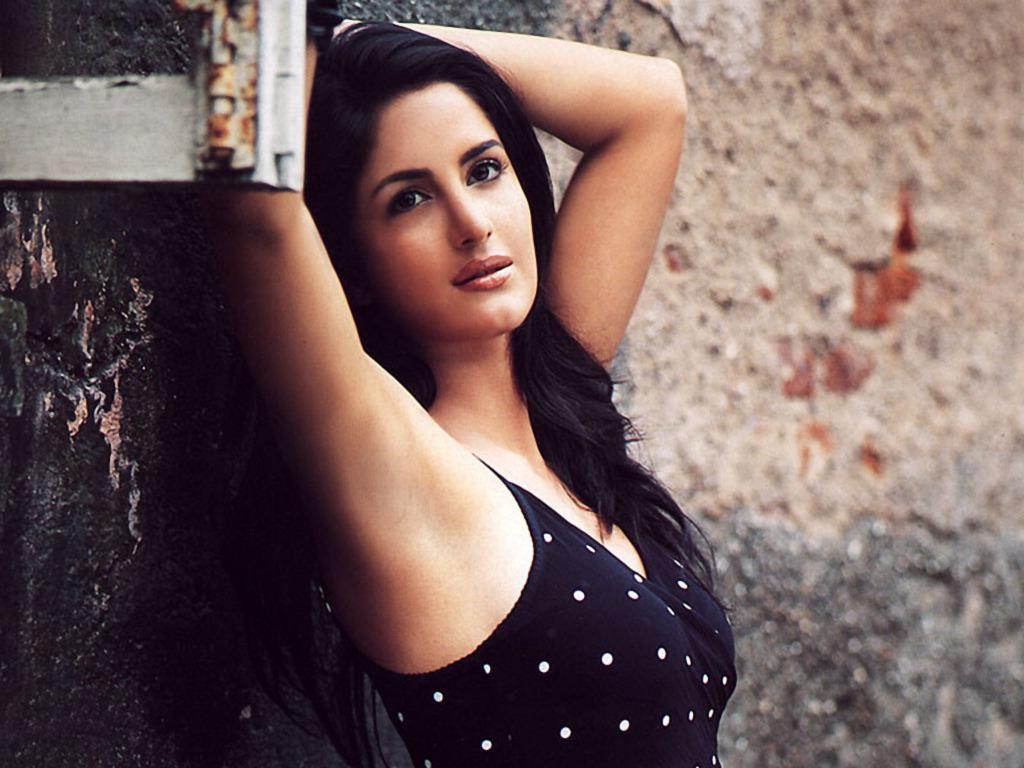 Hot Katrina Kaif Image