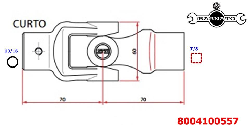 http://www.barnatoloja.com.br/produto.php?cod_produto=6420230