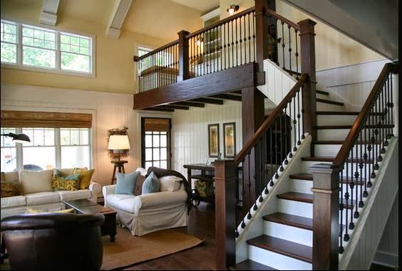 Fotos de escaleras for Ver escaleras