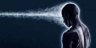 Sebenarnya Semua Orang Mempunyai Kemampuan Membaca Pikiran [ www.BlogApaAja.com ]
