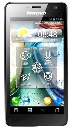 Spesifikasi,Harga Lenovo K860 Android 5 inci - Blog Ciung Tips