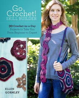 http://www.amazon.com/s/ref=nb_sb_ss_c_0_10?url=search-alias%3Dstripbooks&field-keywords=go+crochet+skill+builder&sprefix=Go+Crochet%2Caps%2C169