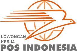 Lowongan Kerja Pos Indonesia 2013 Tingkat S1