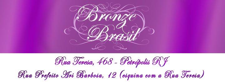 Loja Bronze Brasil