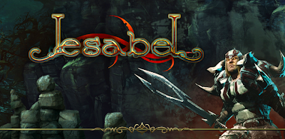 Iesabel 1.01 Apk Full Version Data Files Download-iANDROID Store