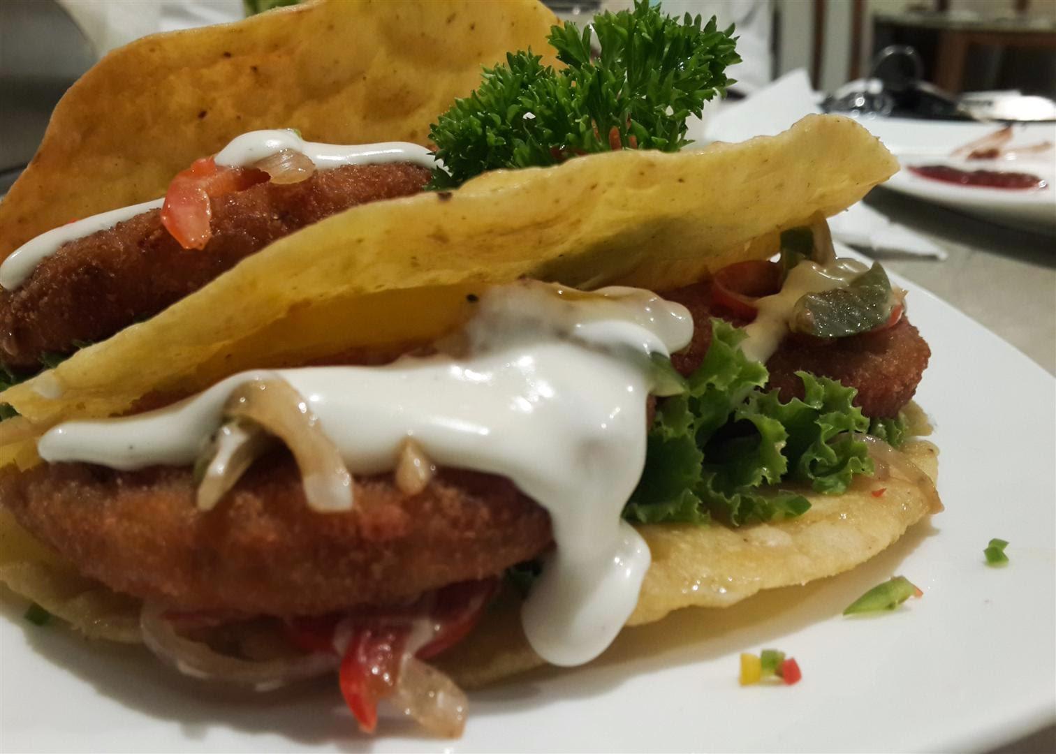 Vegetarian+Tacos.jpg