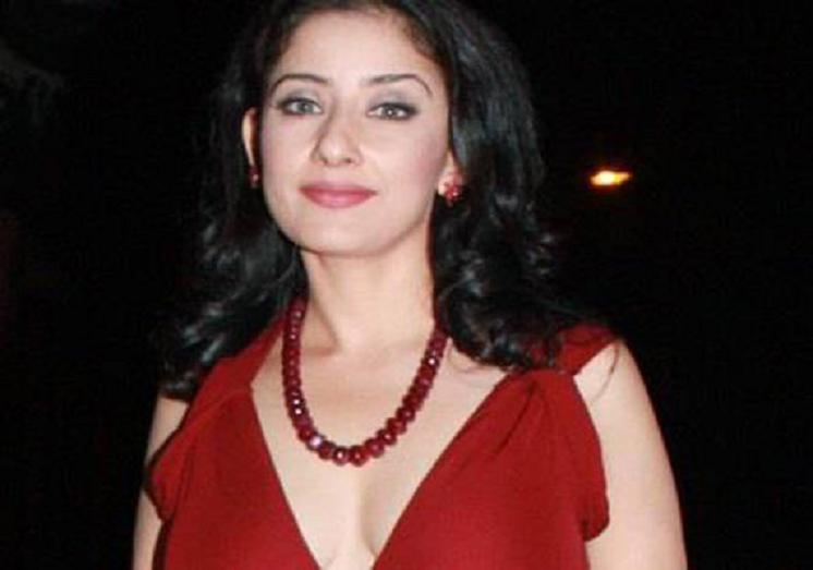Yugpurush 1998 Full Hindi Movie Nana Patekar, Manisha