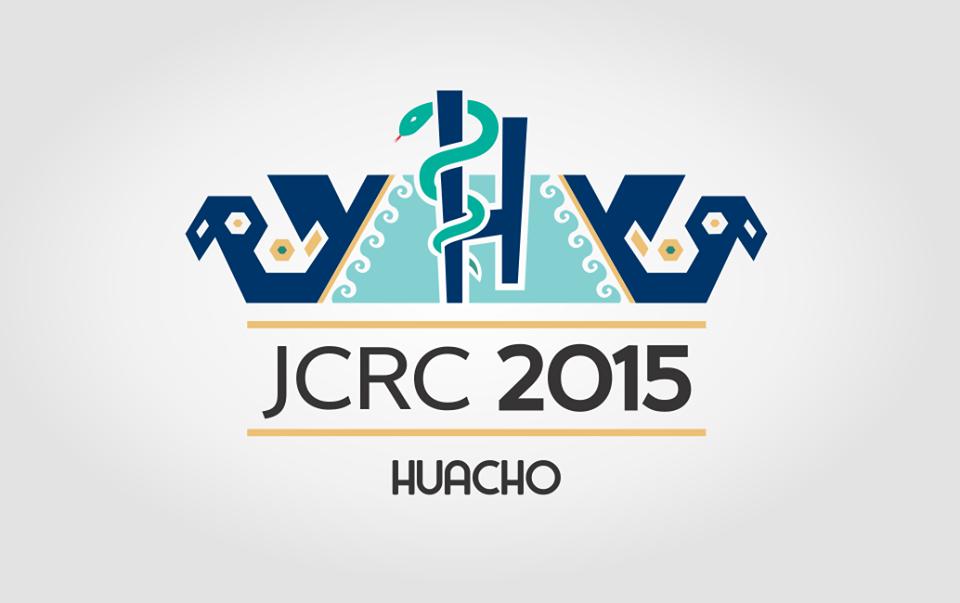 JCRC 2015