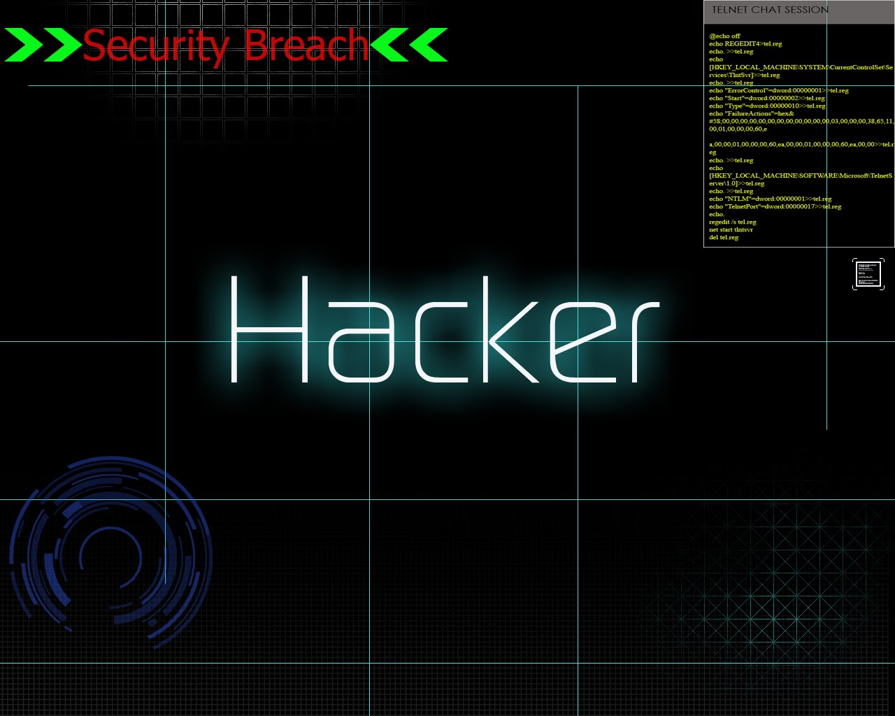 http://3.bp.blogspot.com/-vQI5xZsKTkU/TaxOoTJfv1I/AAAAAAAAAYM/LNd8Sm1-gzU/s1600/Hacker_Wallpaper_1280x1024_by_Pengo1.jpg