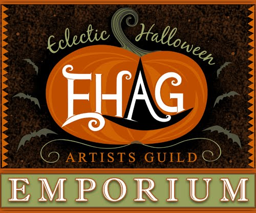 EHAG Emporium
