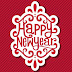 Happy New Year Images 2016 For Facebook