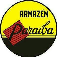 Armazém Paraíba de Tutóia