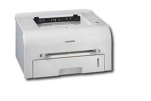 Hp Deskjet 1000 драйвер Windows 7 X64