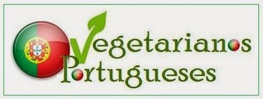 Vegetarian@s/Vegan@s Portugueses