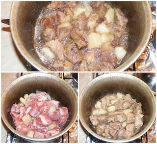fripturi, friptura, carne de porc la ceaun, carne de porc la ceaun, retete culinare, retete de mancare, retete cu porc, preparate din porc, mancaruri la ceaun, retete la ceaun, pomana porcului, retete de craciun, friptura de porc,