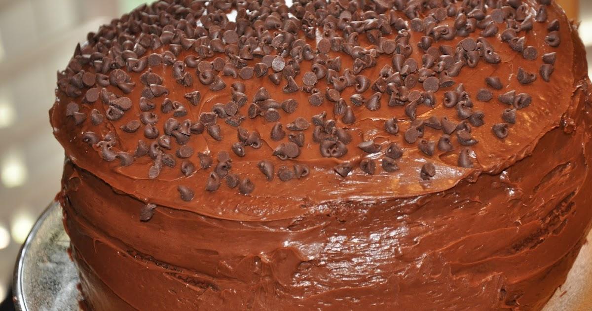 3 huge chocolate fudge sticks in blond - 4 10