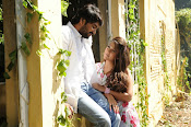 Raja Rani Movie Photos Gallery-thumbnail-12