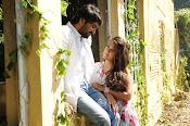Raja Rani Movie Photos Gallery-thumbnail-12