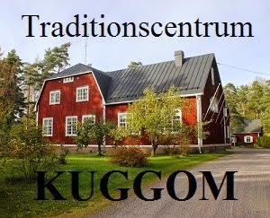 Traditioncentrum Kuggom