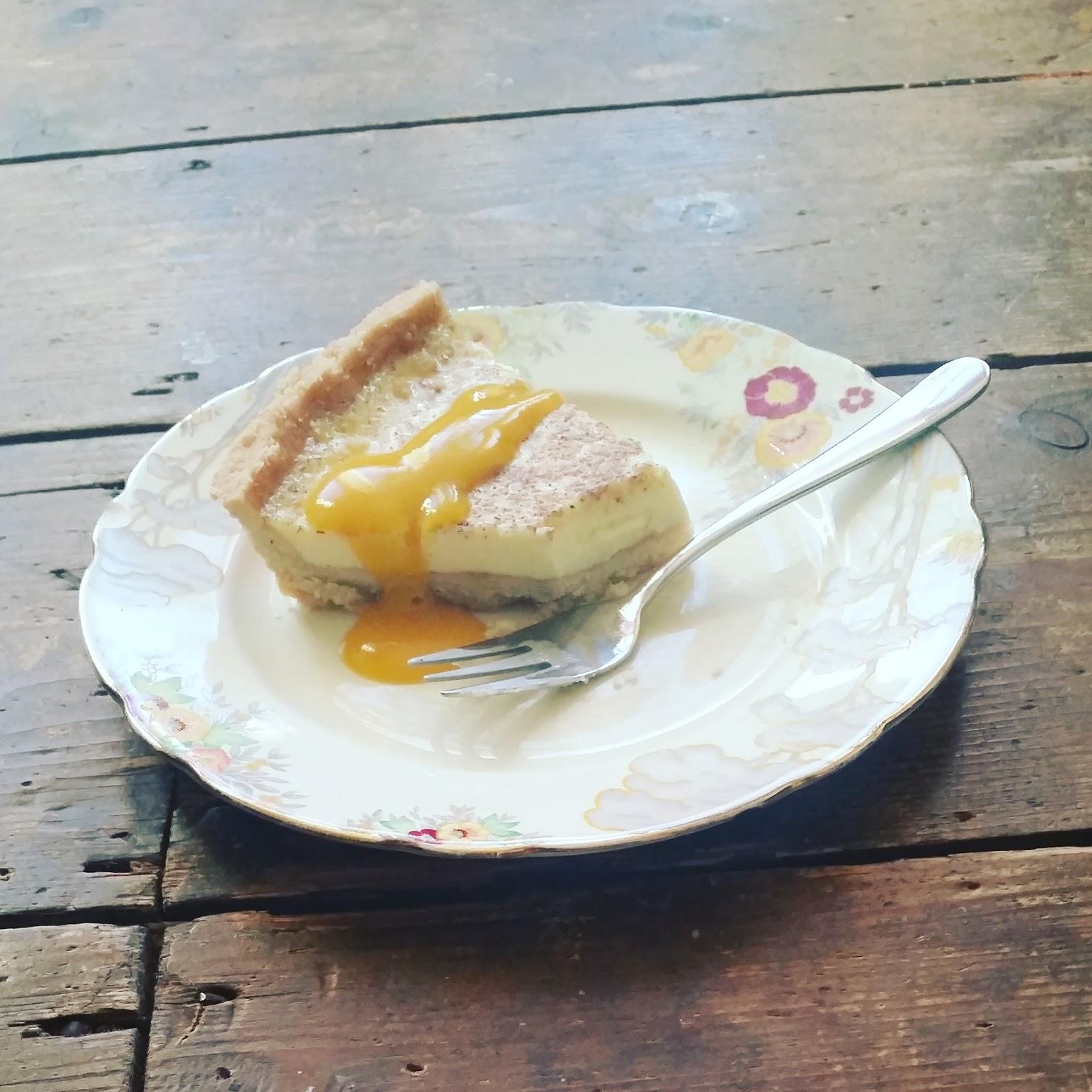 Pureed Pear Cake Recipes