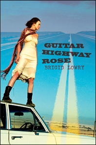 guitar highway rose essays Search for free essays, term papers, and reports for your studies and more get started and improve your learning with brainiacom.