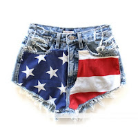 so cute #shorts