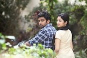 Bhadram Movie Photos Gallery-thumbnail-1