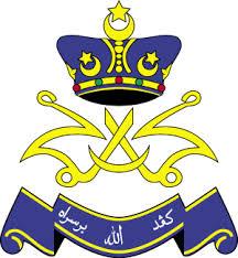 Majlis Agama Islam Negeri Johor (MAIJ)