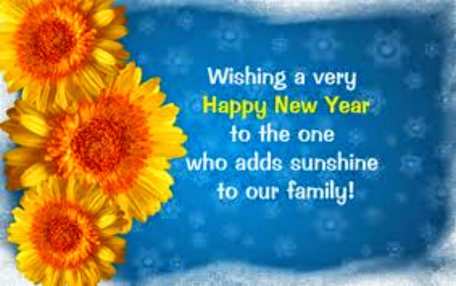 Happy New Year 2016 WhatsApp Messages Sms Wishes