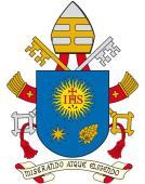Vaticano concede indulgências para participantes da JMJ Rio2013