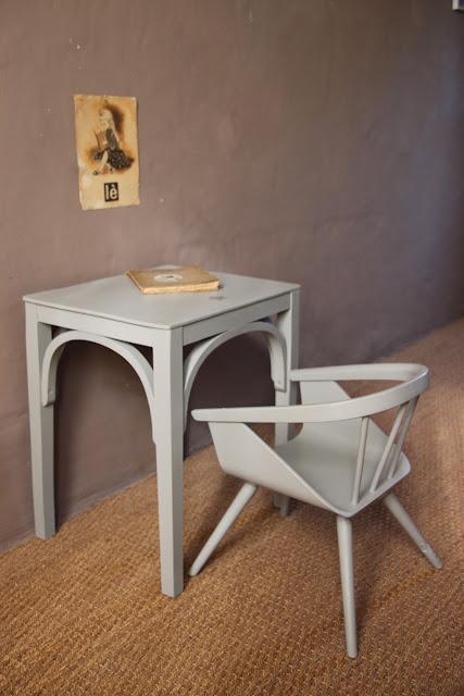 kickcan conkers inspiration petite belette. Black Bedroom Furniture Sets. Home Design Ideas