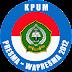 Download Logo KPUM STAIN Pontianak
