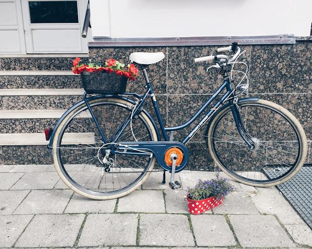 cute-bike