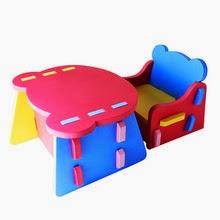 Meja Kecil Untuk Bayi
