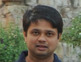 aravindgj.blogspot.in