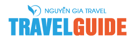 BLOG | NGUYỄN GIA TRAVEL CO., LTD