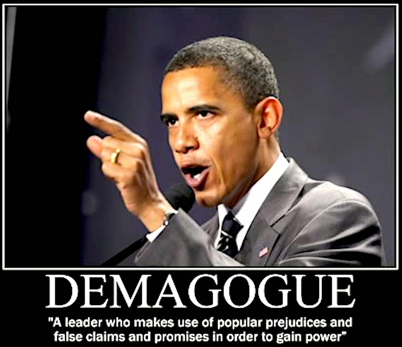 Demagogue meaning in malayalam demagogue in malayalam malayalam