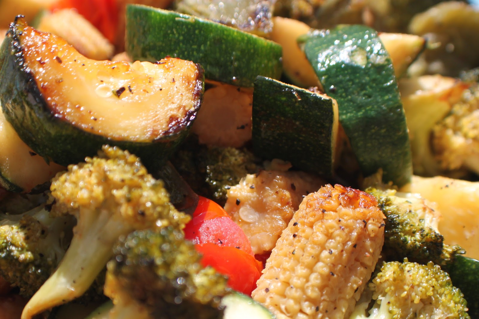 how to keep cramini mushrooms fres longer
