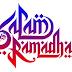 Kata-Kata Ucapan Puasa Bulan Ramadhan 1436 H 2015